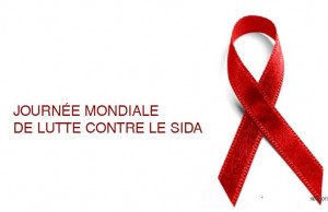 Journée Mondiale contre le Sida Condozone