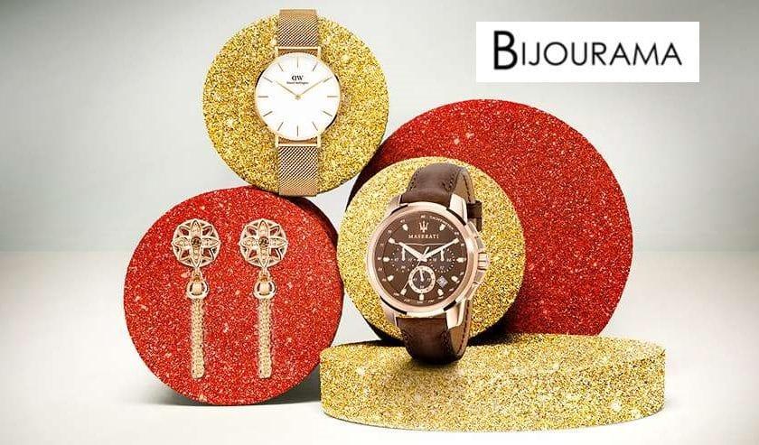 RoseDeal Bijourama