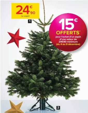 bons-plans-malins.com/wp-content/uploads/2015/12/Sapin-de-Noel-Castorama