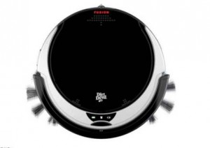 aspirateur robot dirt devil qui revient moins 80 soldes cdiscount odr bons plans malins. Black Bedroom Furniture Sets. Home Design Ideas