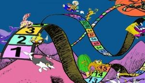 Logiciel d'aide aux mathématique gratuit pour enfants