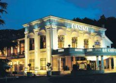 Pack Casino le Lyon Vert