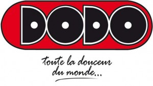 Remise oreiller et couette Dodo