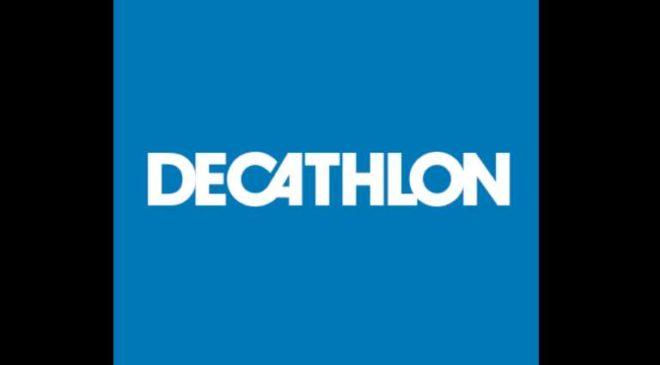 Soldes Decathlon bons plans