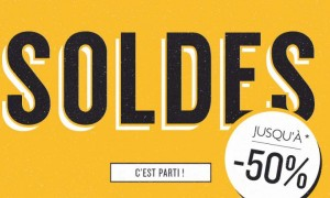 Soldes Oxbow 2016