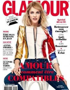 abonnement Glamour vraiment pas cher