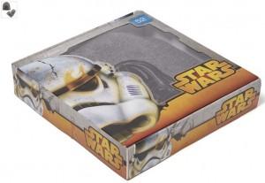 boite cadeau STAR WARS