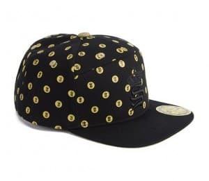 casquettes de marque Soul Star en soldes