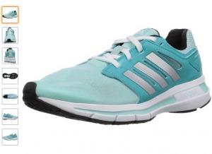 chaussures Adidas Revenergy Techfit en soldes