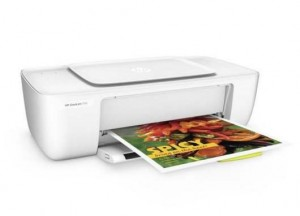 imprimante HP Deskjet 1110 en soldes