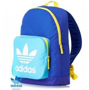 sac a dos Adidas Original en soldes
