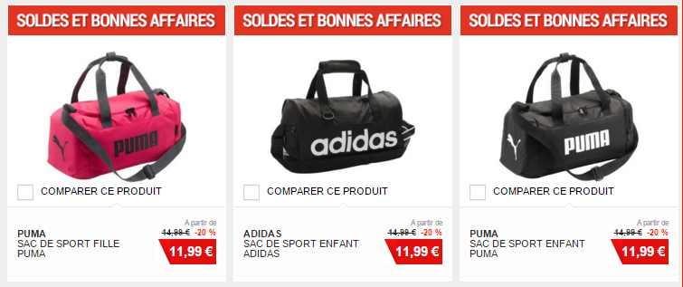 Rose collection Sac Homme sac De Originals Sport Adidas CxBdoe