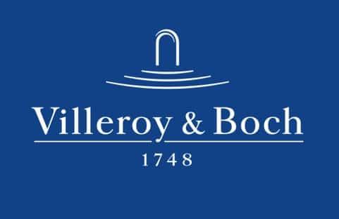 Bon plan Villeroy & Boch