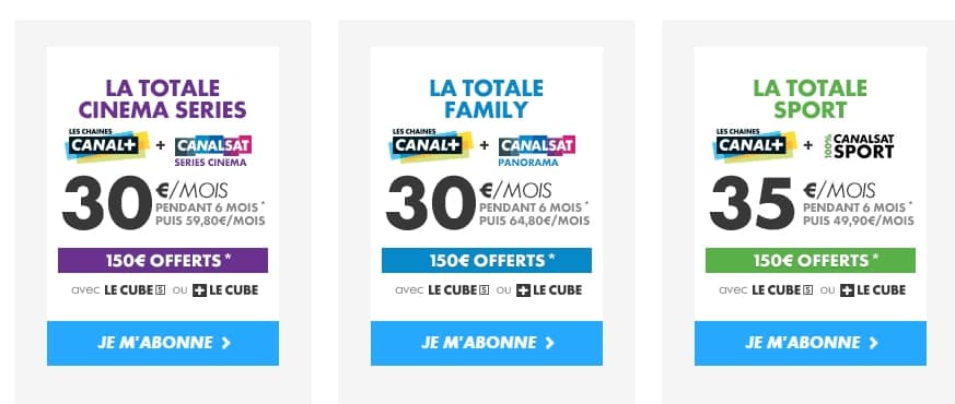 canal plus canal sat 100 euros de carte amazon canal sat ou canal 50 euros dernier jour. Black Bedroom Furniture Sets. Home Design Ideas