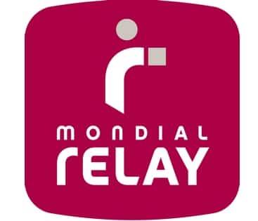 Envoyez un colis pour 2€ seulement avec Mondial Relay