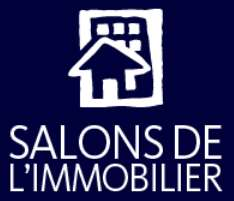 Invitation pour le salon de l immobilier de lyon toulouse ou paris bons plans malins - Salon de l immobilier lyon ...