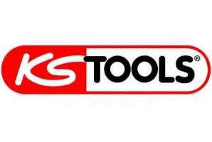 KS Tools Day sur Amazon