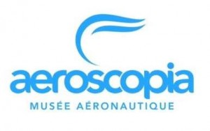 Musée Aeroscopia à prix réduit