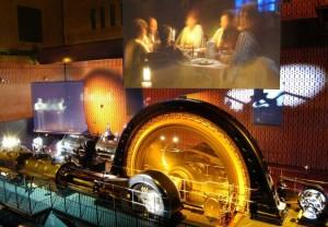 Musée EDF Electropolis à moitié prix