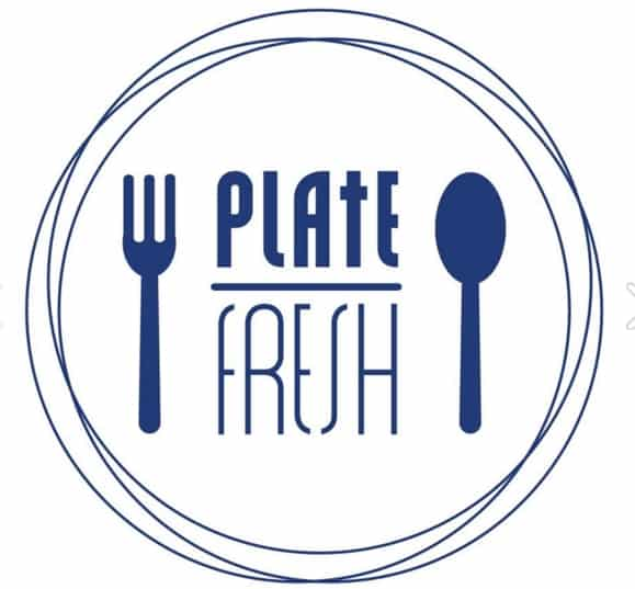 PlateFresh bon plan