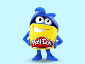Remise immediate Play-Doh