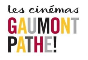 Vente flash billet Gaumont – Pathé
