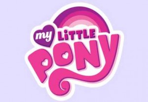 articles My Little Pony