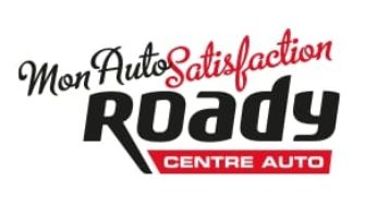 Bon D Achat Centre Auto Roady A Moitie Prix 20 Pour 40