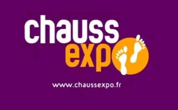 livraison gratuite sans minimum ChaussExpo