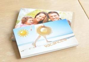 livre photo à 1 euro sur Groupon