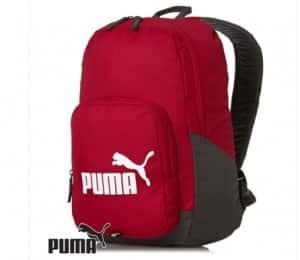 sac à dos Puma Phase à moins de 12€