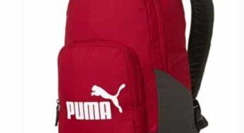 40fd912ea2afa Puma