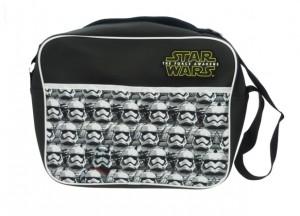sac bandoulière Star Wars à seulement 6,79 €