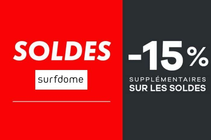 catalogue des soldes carrefour d hiver 2016 bons plans malins. Black Bedroom Furniture Sets. Home Design Ideas
