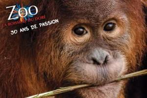 Zoo La Boissière du Doré pas cher