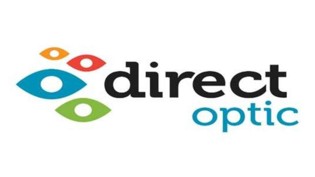 e4da20f24f075 Bon de réduction Direct Optic : 5€ pour 40% de remise (boutique ou  internet) | Bons Plans Malins