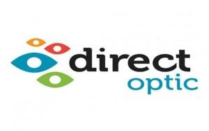Bon de réduction Direct Optic