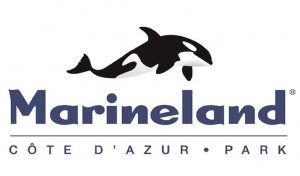 Entrée Marineland moins chère