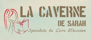 code promo La Caverne De Sarah