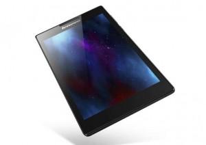 Tablette Lenovo Tab 2 A7-30 16Go pas chère