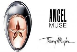 """Thierry Mugler en ce moment propose une opération échantillons gratuits sur son dernier parfum Angel Muse et qui va donc vous permettre de découvrir la nouvelle odeur que le créateur nous a concoctée. Comme souvent il vous suffit de remplir un formulaire sur le site internet de Thierry Mugler. Rien de bien sorcier les choses habituelles vous seront demandées (Nom, Prénom, Coordonnées complètes, email, tel) donc pour recevoir chez vous un échantillon gratuit de Thierry Mugler Angel Muse! <a class=""""bouton orange """"full"""""""" href="""""""""""" target=""""_blank""""><span class=""""dashicons dashicons-migrate""""></span> Demandez votre échantillon Thierry Mugler Angel Muse </a> Je vous conseille comme chaque fois de bien entendu de ne pas donner votre adresse email principale (mais attention évitez les adresses jetables car les services marketing des marques connaissent le coup à force). https://youtu.be/RIB3IpXPjxo Thierry Mugler propose a priori beaucoup d'échantillons donc il s'agit surement d'un mini échantillon genre serviette parfume ou petit sachet donc ne vous attentez surement pas à quelques choses d'extraordinaire mais uniquement un moyen de sentir Angel Muse. <a class=""""bouton orange """"full"""""""" href="""""""""""" target=""""_blank""""><span class=""""dashicons dashicons-migrate""""></span> Demandez votre échantillon Thierry Mugler Angel Muse </a>"""