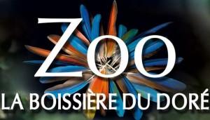 entrées pour le Zoo La Boissière du Doré pas chères