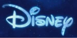 remise sur Disney Store