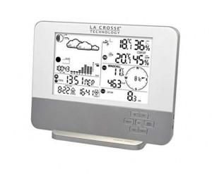 Bonne affaire station météo La Crosse Technology