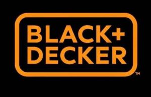 Perceuses et visseuses Black&Decker