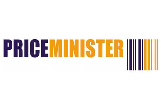 Remise de 10€ sur Priceminister