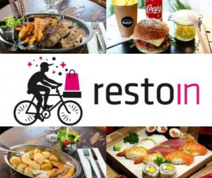 Resto-In - CmesDeals