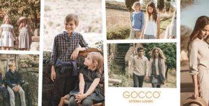 vente privée Gocco