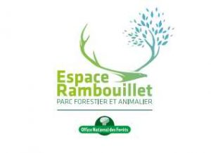 Espace Rambouillet + Odysee Verte pas cher