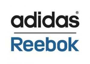 Outlet Adidas - Outlet Reebok